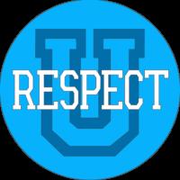 RespectULogo